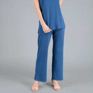 Миниатюра фр.топаз брюки