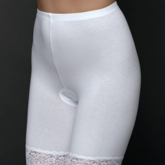 175 Панталоны женские, бренд Verally
